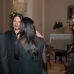 Fabrizio e Arianna