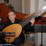 settembre 2013 Anghiari | Pieve di Sovara | Luca