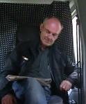Gianni Beretta, produttore