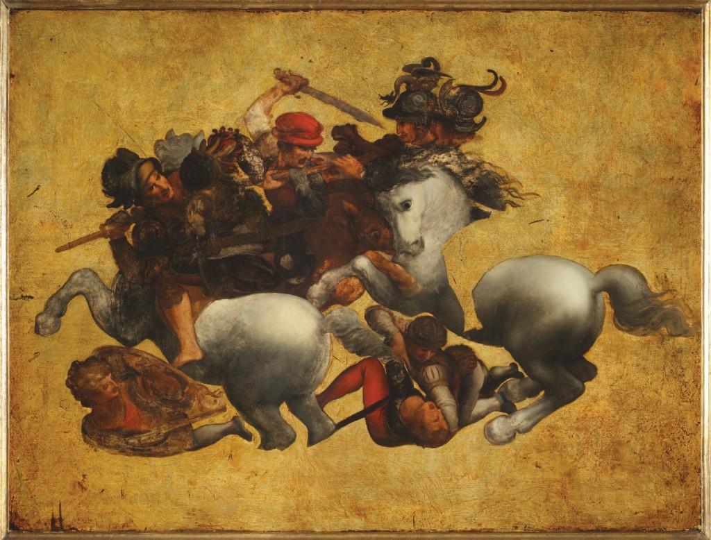 La-Tavola-Doria-esposta-agli-Uffizi-1024x778