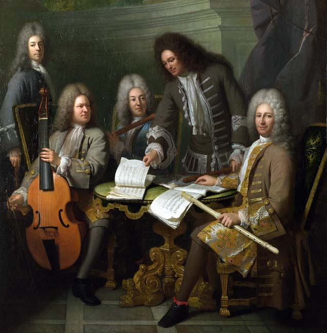 la-barre-and-other-musicians-bouys-cropped