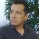 Stefano Lorenzetti, organo e cembalo
