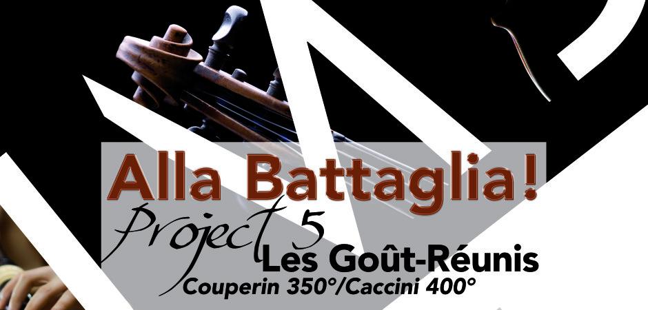 cropped-Locandina-Alla-Battaglia-5-2.jpg
